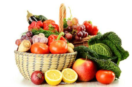 白血病注意哪些饮食规律?