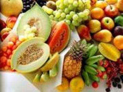 白血病患者吃什么对身体好?