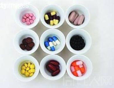 怎样识别抗生素