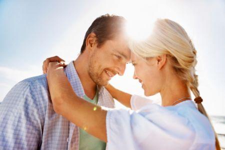 """出血性疾病与""""夫妻生活""""之间的关系"""