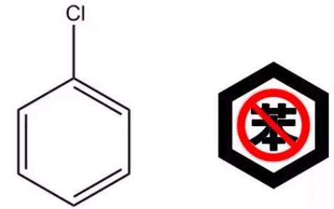 氯苯会导致白血病吗?